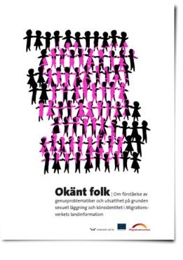 04-okantfolk