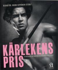 karlekens-pris-en-antologi-om-homofobi-och-heteronormativitet